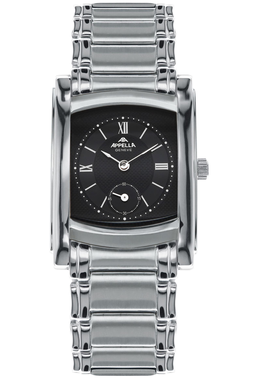 Часы APPELLA A-4097-3004