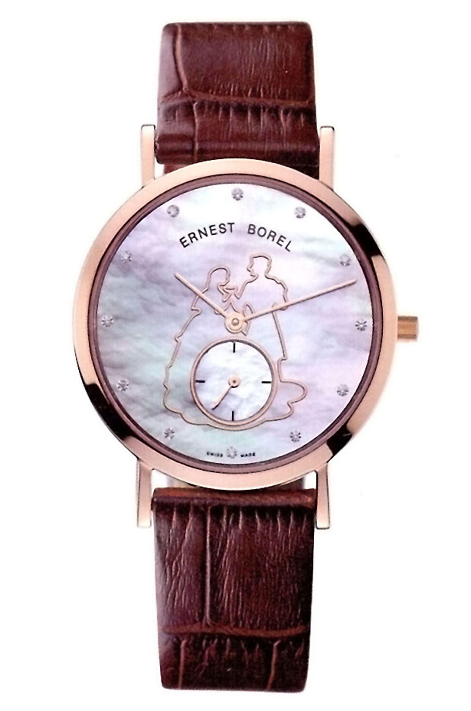 Часы Ernest Borel Borel GG-850-4091BR