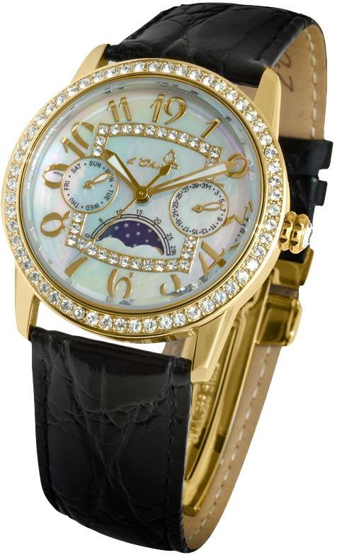 Часы Le Chic CL 0715 G