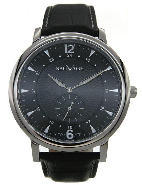 Часы Sauvage SA-SC88262S