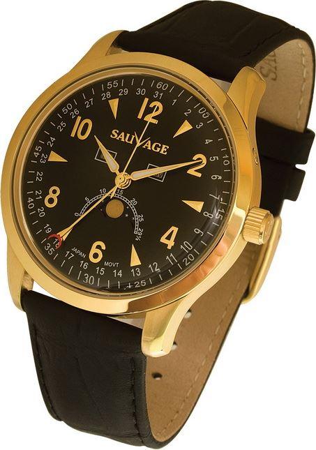 Часы Sauvage SA-SC88392G