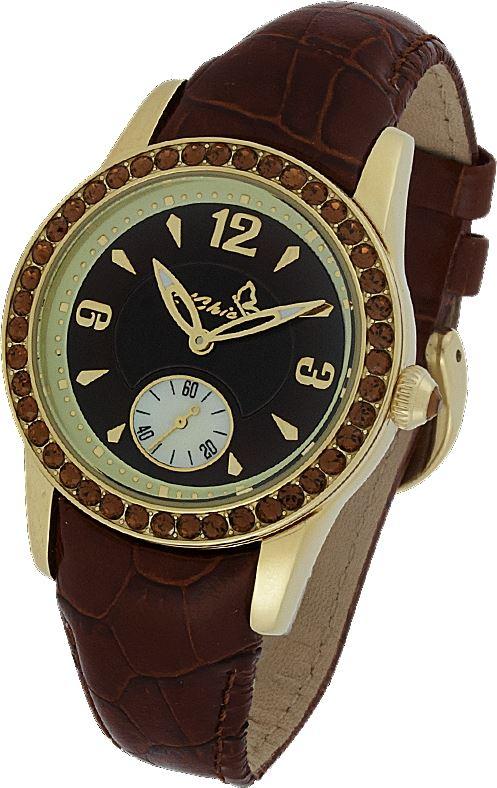 Часы Le Chic CL 1871 G