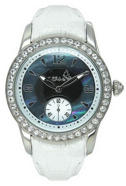 Часы Le Chic CL 1871 S WH