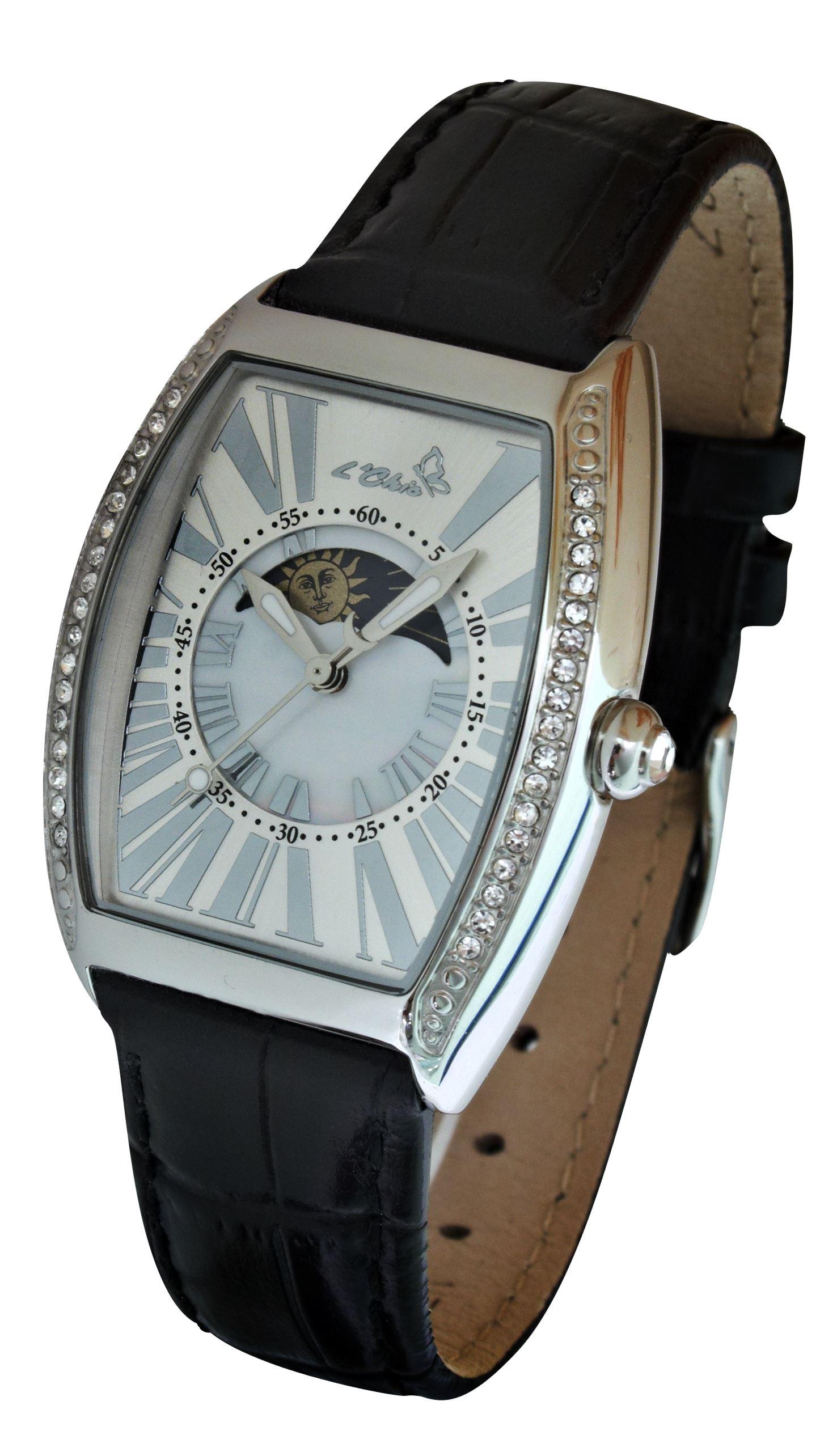 Часы Le Chic CL 1868 S