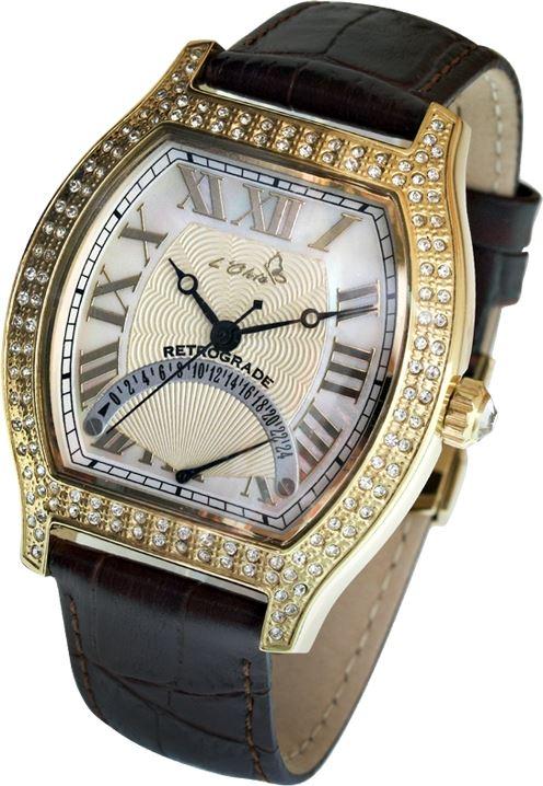 Часы Le Chic CL 1494 G