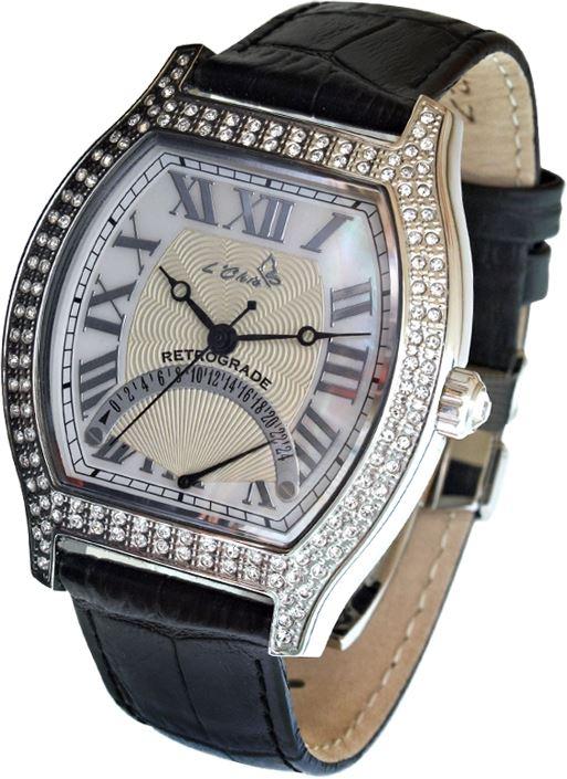 Часы Le Chic CL 1494 S