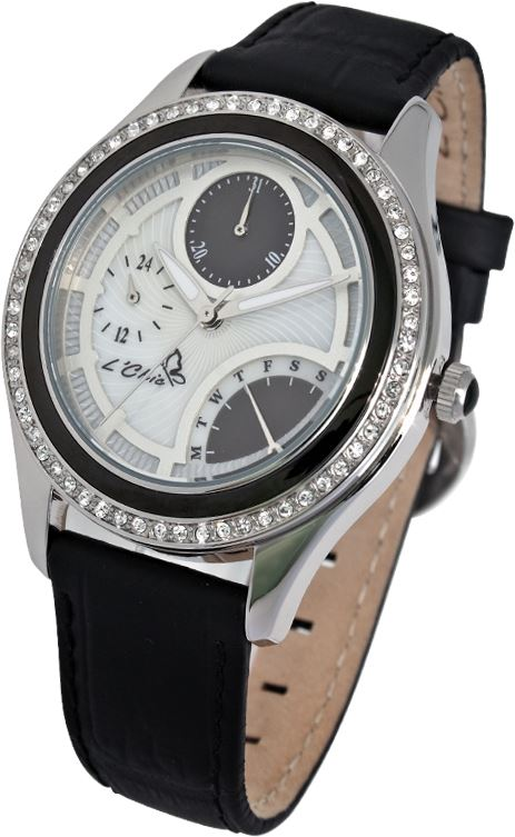 Часы Le Chic CL 1595 S