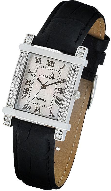 Часы Le Chic CL 1280 S