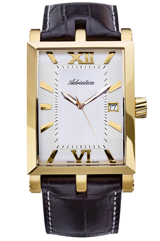 Часы Adriatica ADR 1112.1263Q