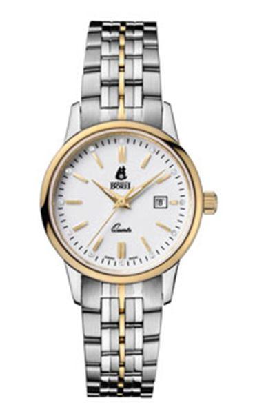 Часы Ernest Borel Borel GB-5620-4621