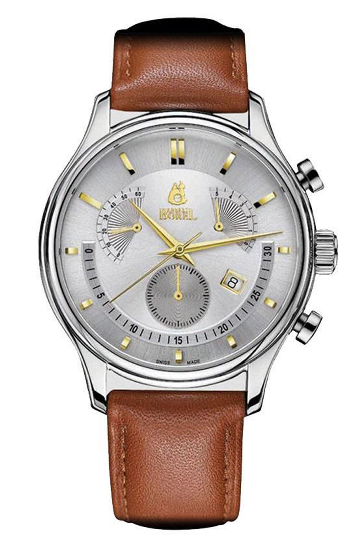 Часы Ernest Borel Borel GS-325-2521BR2