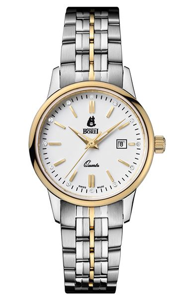 Часы Ernest Borel Borel LB-5620-4621