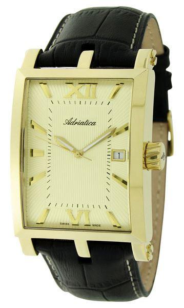 Часы Adriatica ADR 1112.1261Q