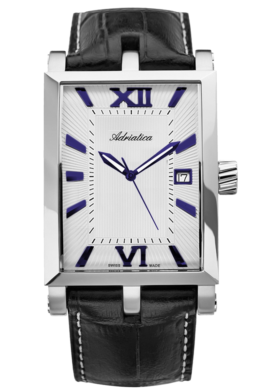 Часы Adriatica ADR 1112.52B3Q