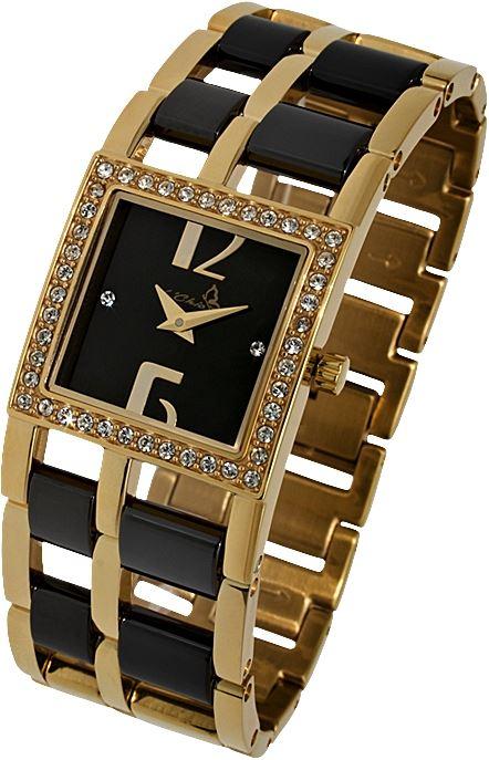 Часы Le Chic CC 6364 G BK