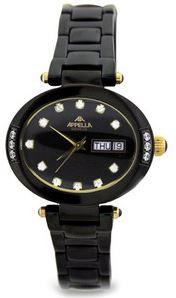 Часы APPELLA A-4176A-9004