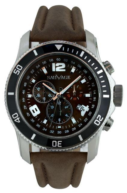Часы Sauvage SA-SV00276S