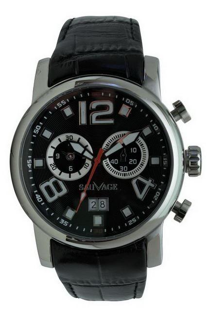 Часы Sauvage SA-SV00332S