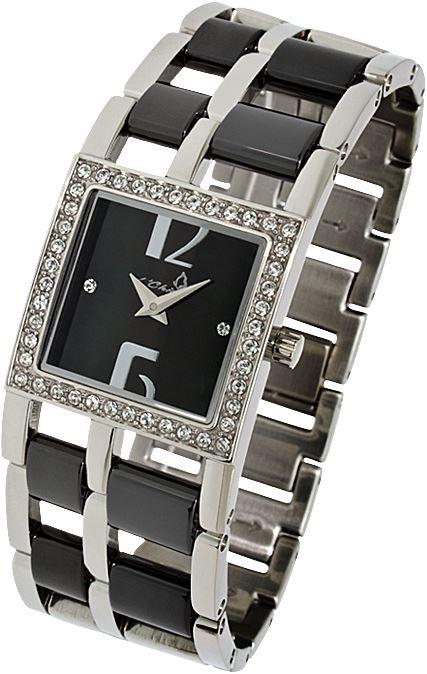 Часы Le Chic CC 6364 S BK