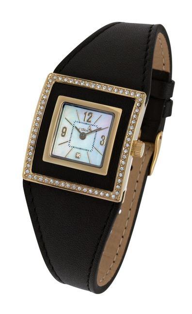 Часы Le Chic CL 0050D G BK
