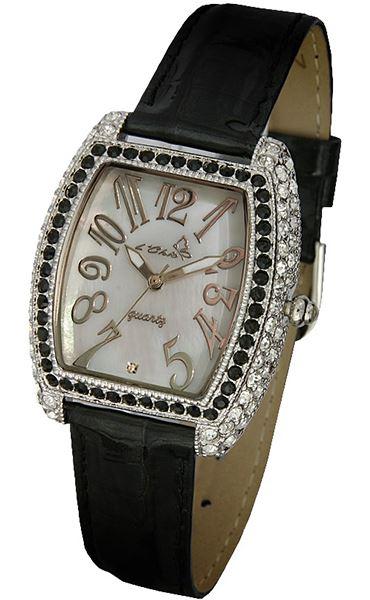Часы Le Chic CL 1466D S