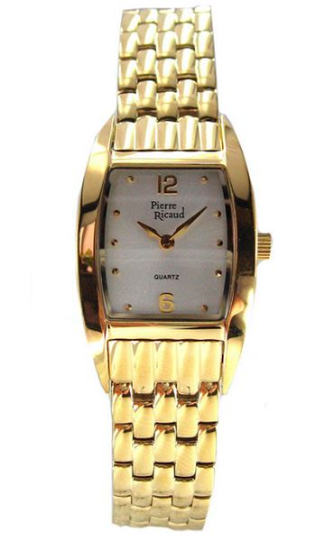 Часы Pierre Ricaud PR 21001.1173Q
