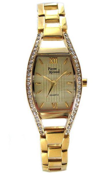 Часы Pierre Ricaud PR 21004.1161QZ