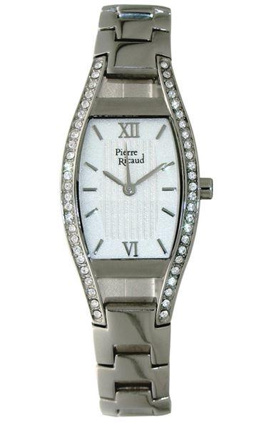 Часы Pierre Ricaud PR 21004.5163QZ