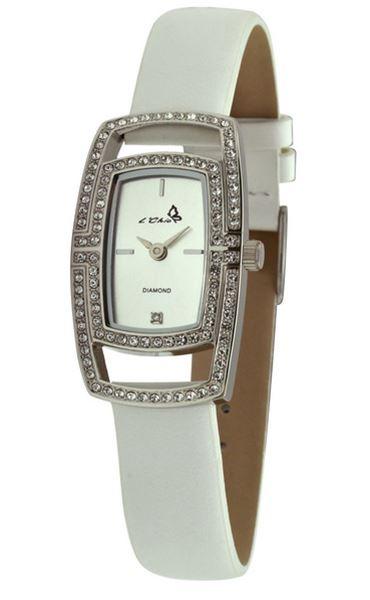 Часы Le Chic CL 1448D S