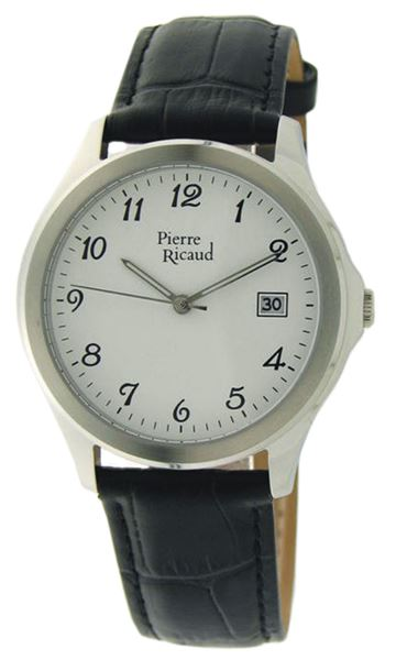 Часы Pierre Ricaud PR 15828.5222Q