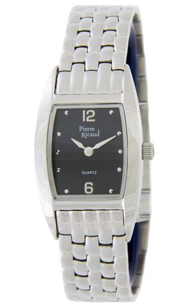 Часы Pierre Ricaud PR 21001.5174Q