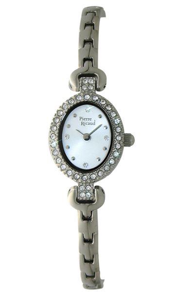 Часы Pierre Ricaud PR 21002.5143QZ