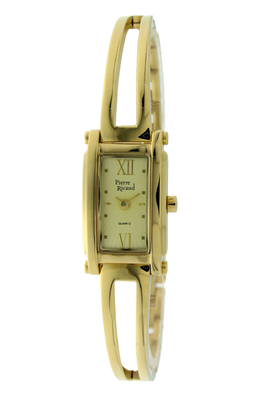 Часы Pierre Ricaud PR 21011.1181Q