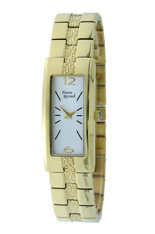 Часы Pierre Ricaud PR 21025.1153Q