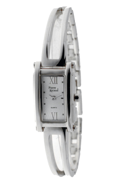 Часы Pierre Ricaud PR 21011.5183Q