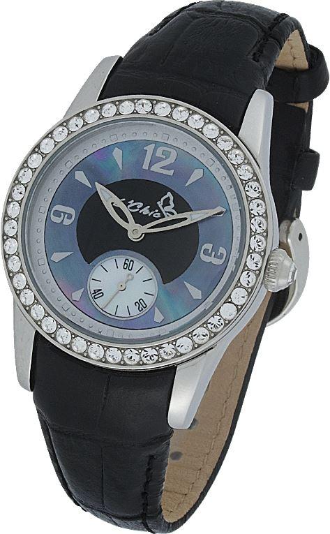 Часы Le Chic CL 1871 S BK