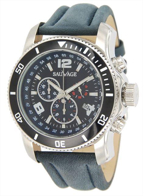 Часы Sauvage SA-SV00273S