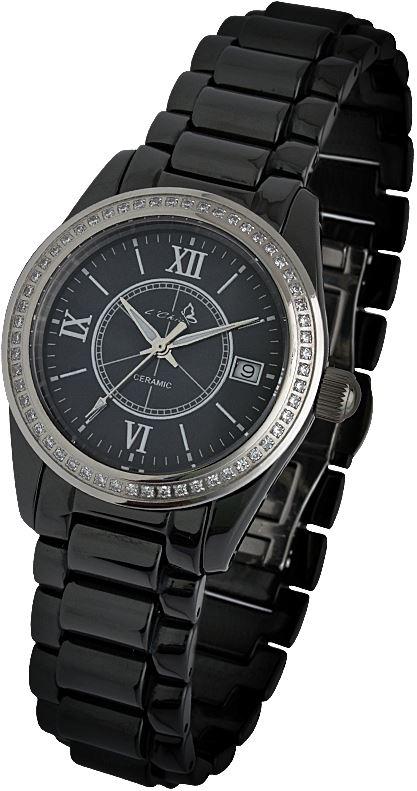 Часы Le Chic CC 6149 S BK