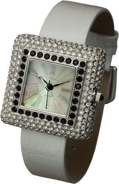 Часы Le Chic CL 1487D S