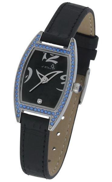 Часы Le Chic CL 2065D S