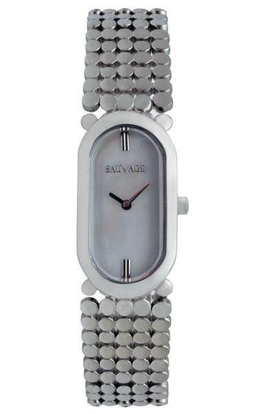 Часы Sauvage SA-SV00561S