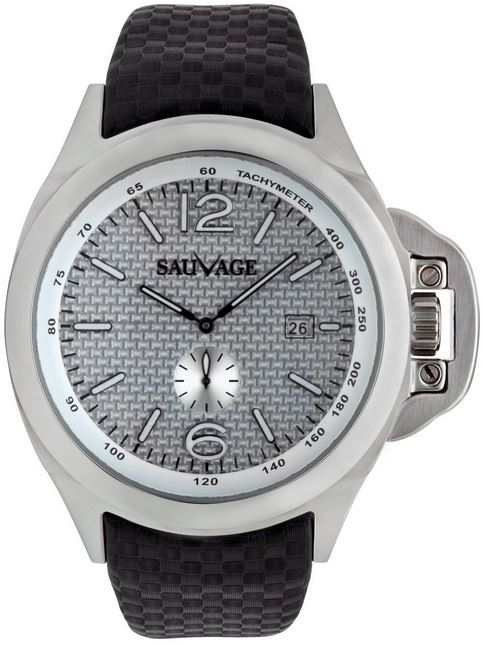 Часы Sauvage SA-SV001831S