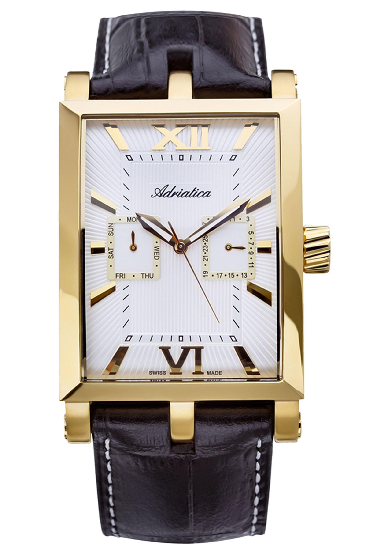 Часы Adriatica ADR 1112.1263QF