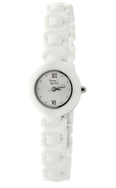 Часы Pierre Ricaud PR 21040.C163Q