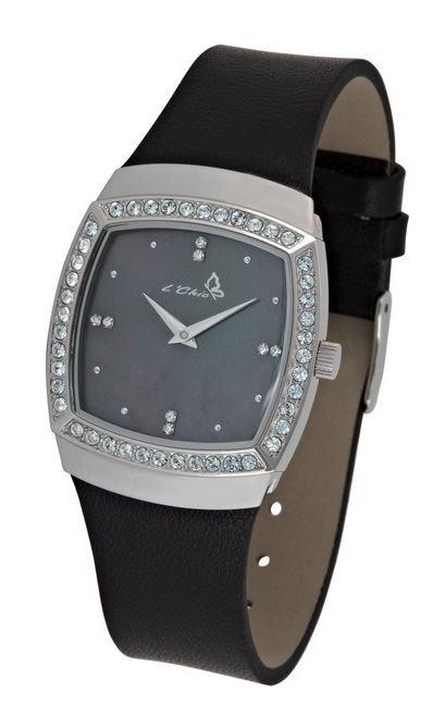 Часы Le Chic CL 2105 S