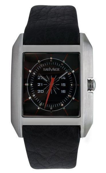 Часы Sauvage SA-SV00372S
