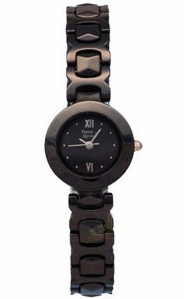 Часы Pierre Ricaud PR 21040.E164Q