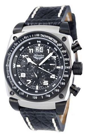 Часы Adriatica ADR 1087.SB254CH