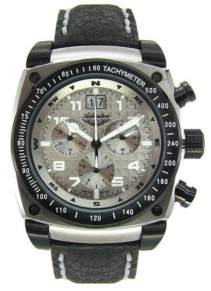 Часы Adriatica ADR 1087.SB257CH