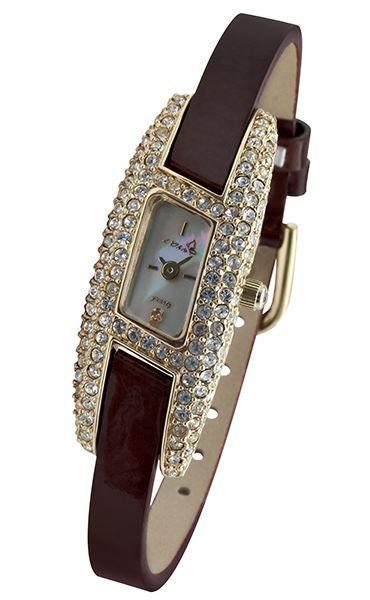 Часы Le Chic CL 1457D G